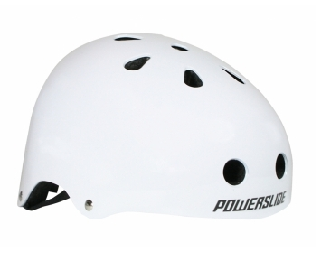 Casco PowerSlide