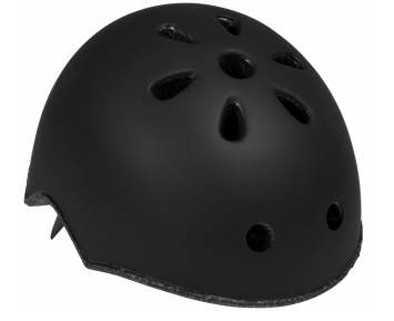 Casco PowerSlide Kids