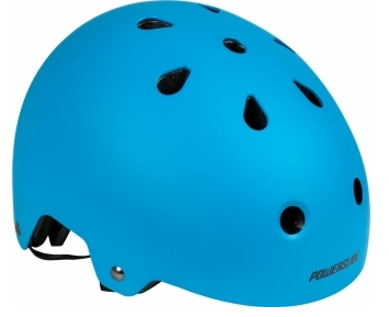 Casco PowerSlide Urban