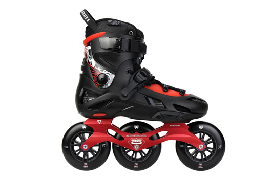 Patines Flying Eagle F110H