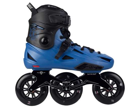 Patines Flying Eagle F110S