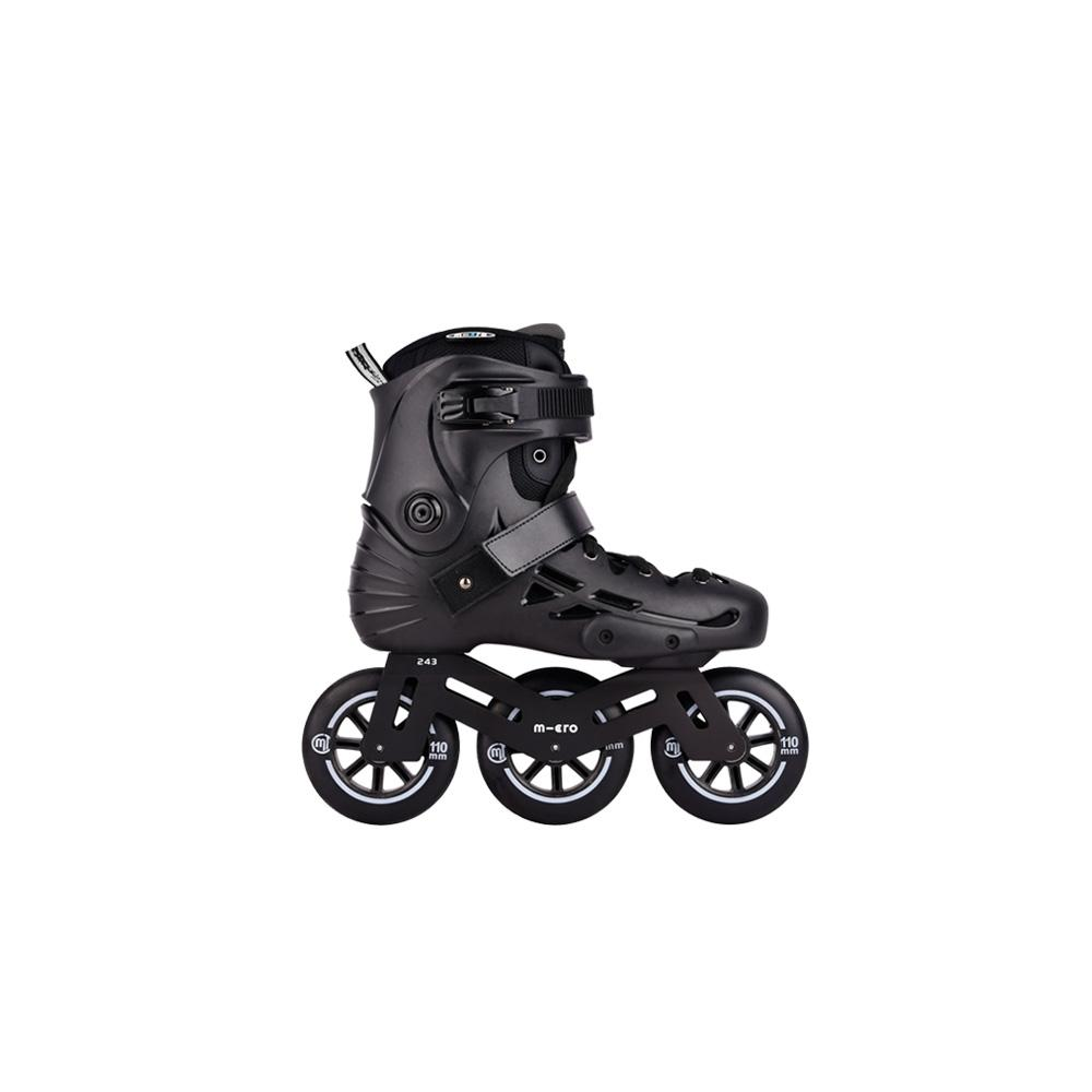 PATINES MICRO MT3